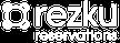 Rezku iPad POS Point of Sale for Restaurants